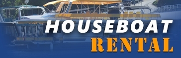 Houseboat Rental